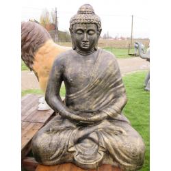 BOUDDHA THAÏ 150 CM