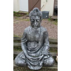 copy of BOUDDHA THAÏ 150 CM